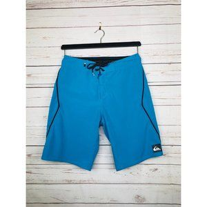 Quiksilver Board Shorts 28